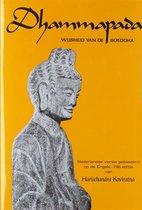 Dhammapada / druk 1