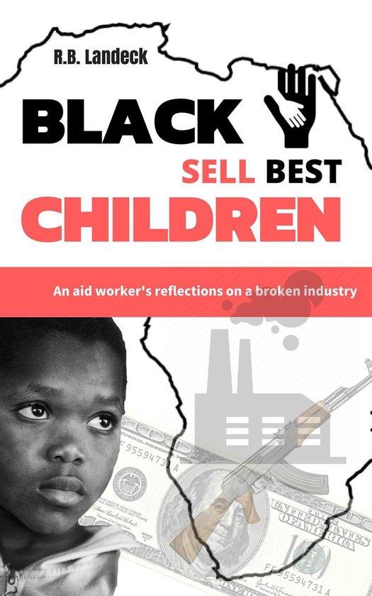 Black Children Sell Best