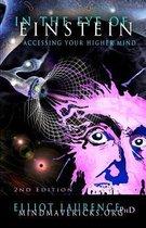 In the Eye of Einstein