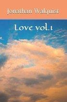 Love Vol.1
