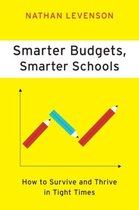 Smarter Budgets, Smarter Schools