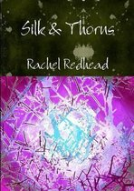 Silk & Thorns
