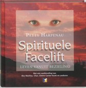 Spirituele facelift