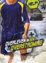 Help! - Overleven in een overstroming