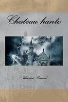Chateau Hante