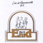 Enid - Live At Hammersmith Vol 2