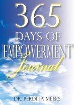 365 Days of Empowerment