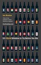 101 World Whiskies Before You Die