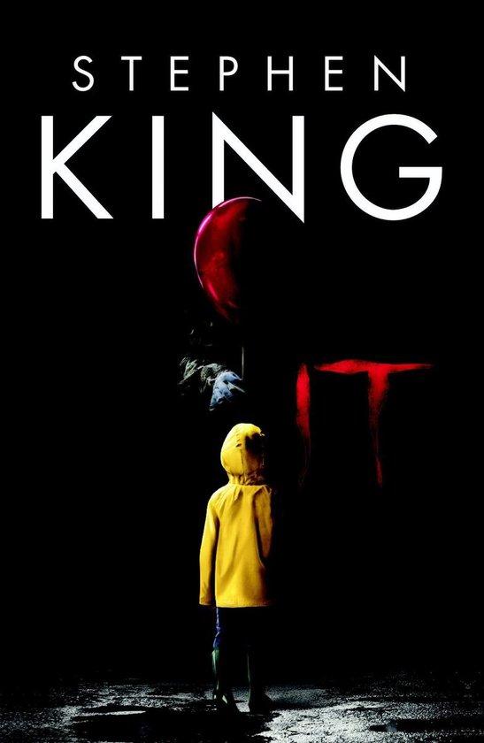It - Stephen King |