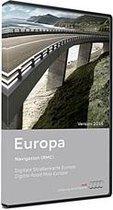 AUDI NAVIGATIE PLUS RNS-E DVD Europa Versie 2017 DVD 1/3 8P0 919 884 CM