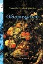 Oktopusgarten