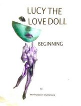 Lucy the Love Doll