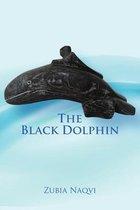 The Black Dolphin