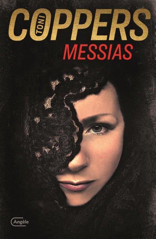 Messias - Toni Coppers | Fthsonline.com
