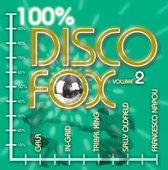Disco Fox 100% Vol. 2