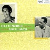 Daydream: Best of the Duke Ellington Songbook