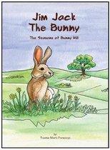 Jim Jack the Bunny