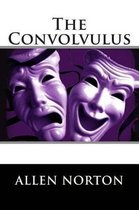 The Convolvulus