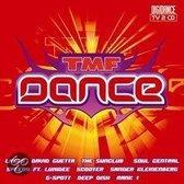 Tmf Dance 2005-03