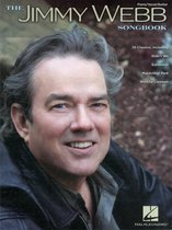 The Jimmy Webb Collection