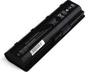 Hp Compaq Batterij MU06 - 4400 mAh - Huismerk