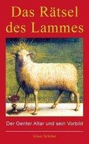 Das Ratsel des Lammes