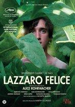 Lazzaro Felice