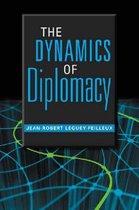 Dynamics of Diplomacy
