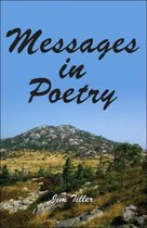 Messages in Poetry