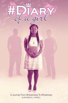 #diary of a Girl