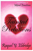 Tainted Relations