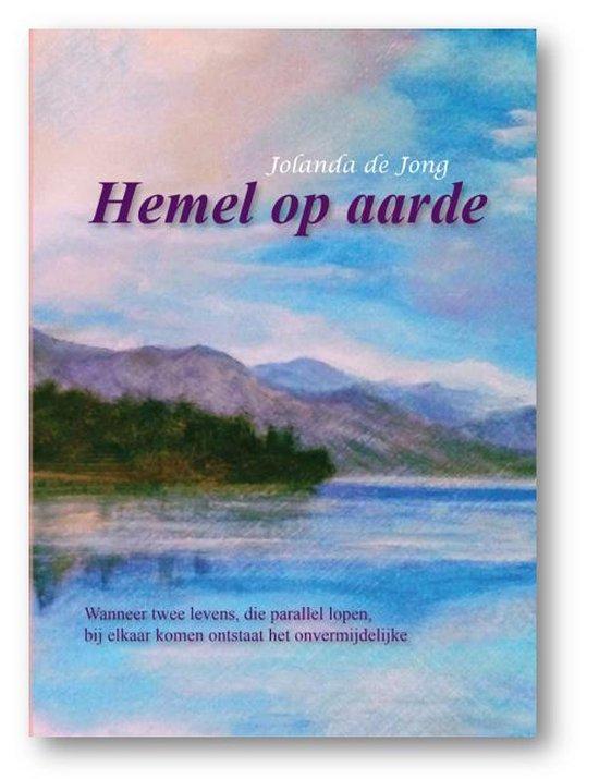 Hemel op aarde - Jolanda de Jong   Fthsonline.com