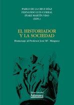 El historiador y la sociedad