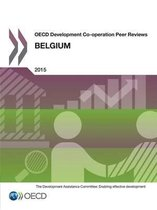 OECD development co-operation peer reviews