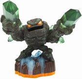Skylanders Giants: Prism Break - Lightcore