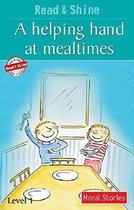 A Helping Hand at Mealtimes