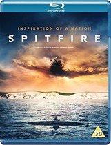 Spitfire (blu-ray) (Import)