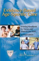 Evidence-Based Age-Specific Care 25-Pack