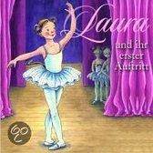 Laura Und Ihr Erster  Aufritt -2-