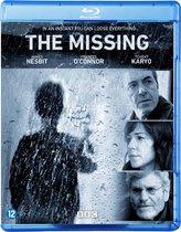 The Missing - Seizoen 1 (Blu-ray)