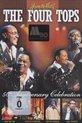 50th Anniversary Concert [DVD]