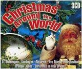 Christmas Around The.-3Cd