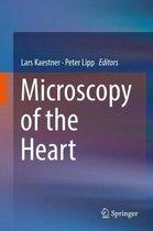 Microscopy of the Heart