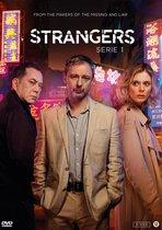 Strangers - Seizoen 1