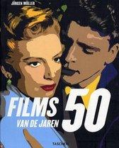 Films van de jaren 50