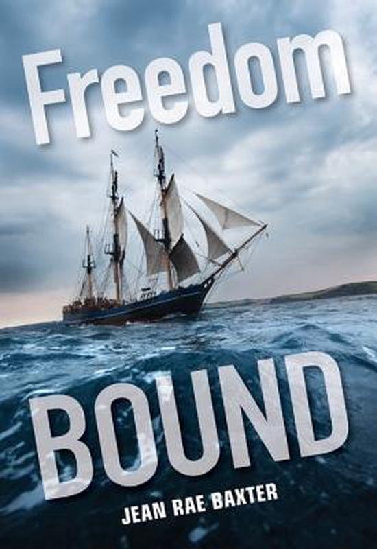 Freedom Bound