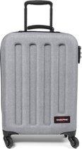 Bol.com-Eastpak Tranzshell S Handbagage koffer 54 cm - Sunday Grey-aanbieding