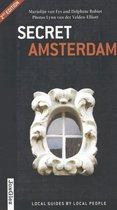 Secret Amsterdam