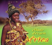 Africa - Ethnic Dreams