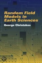 Random Field Models in Earth Scienc